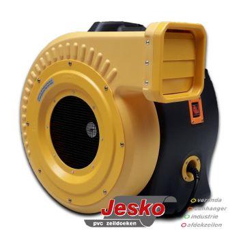 HW Power Blower REH-2800